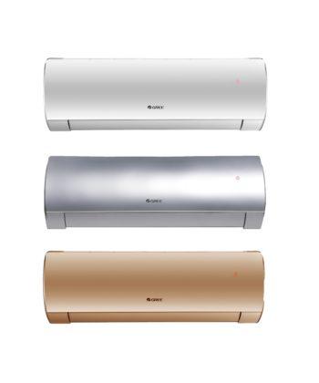 Fairy-3-colour-air-conditioner