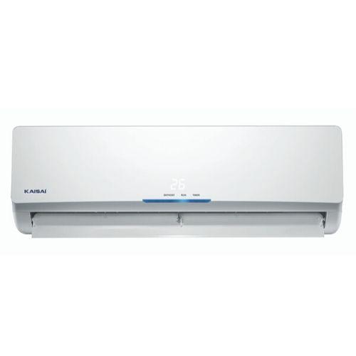 Kaisai-air-conditioner-jpc