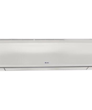 Lomo-Gree- air conditioner