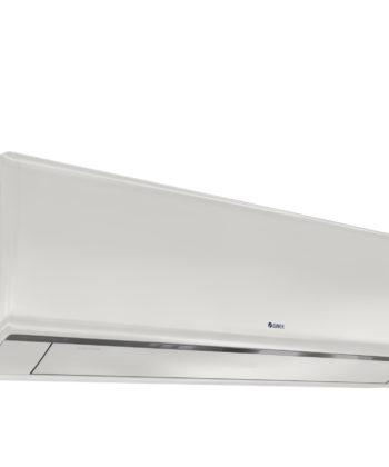 Lomo-air-conditioner-gree