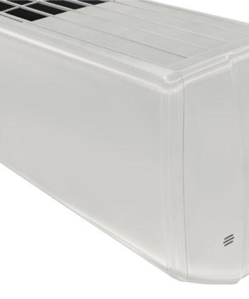 Lomo-gree-air-conditioner