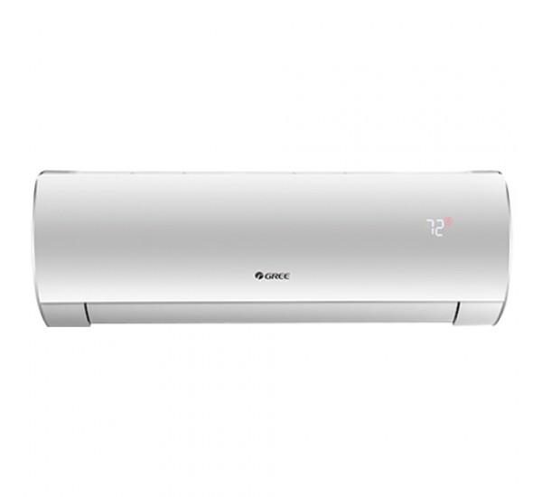 gree-fairy-air-conditioner