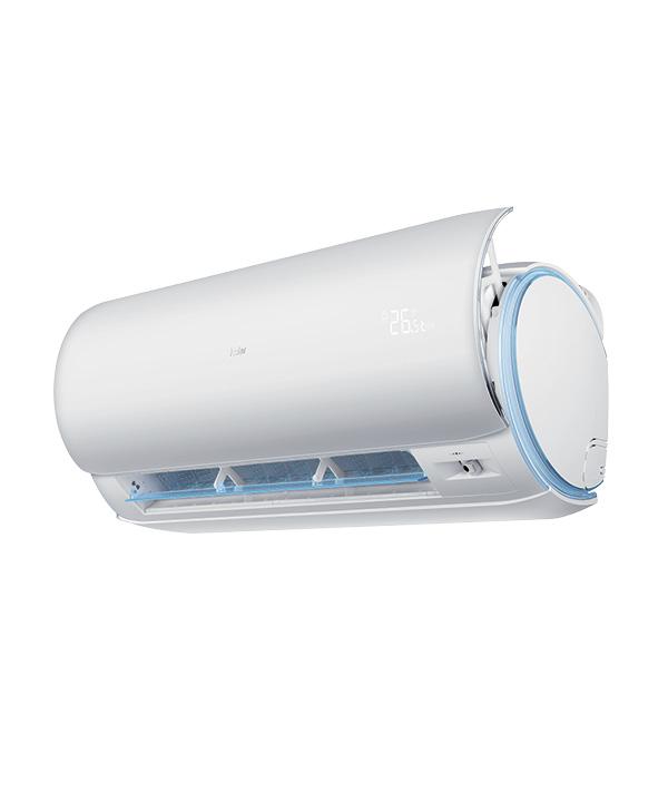 haier-airconditioning-jpc
