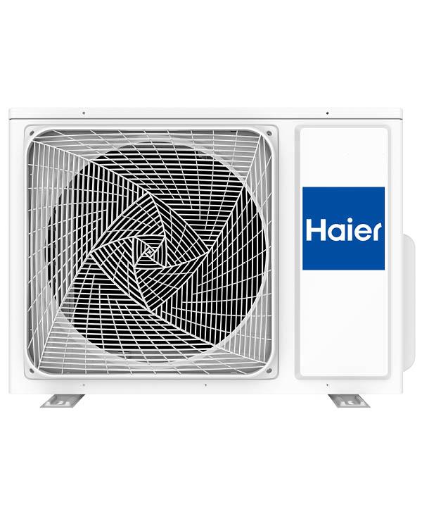 haier-dawn-air-conditioner