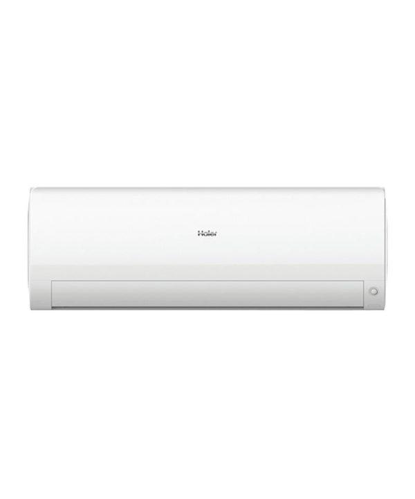 haier-flexis-airconditioner
