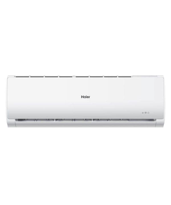 haier-tundra-series-airconditioner