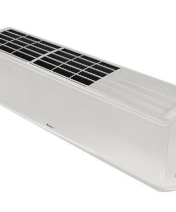 lomo-gree-air-conditioner-jpc