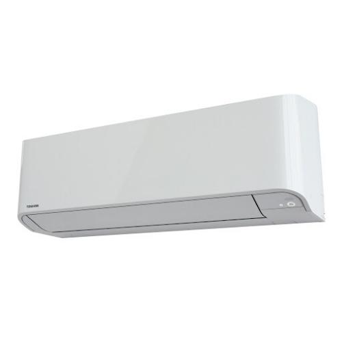 toshiba mirai air conditioner