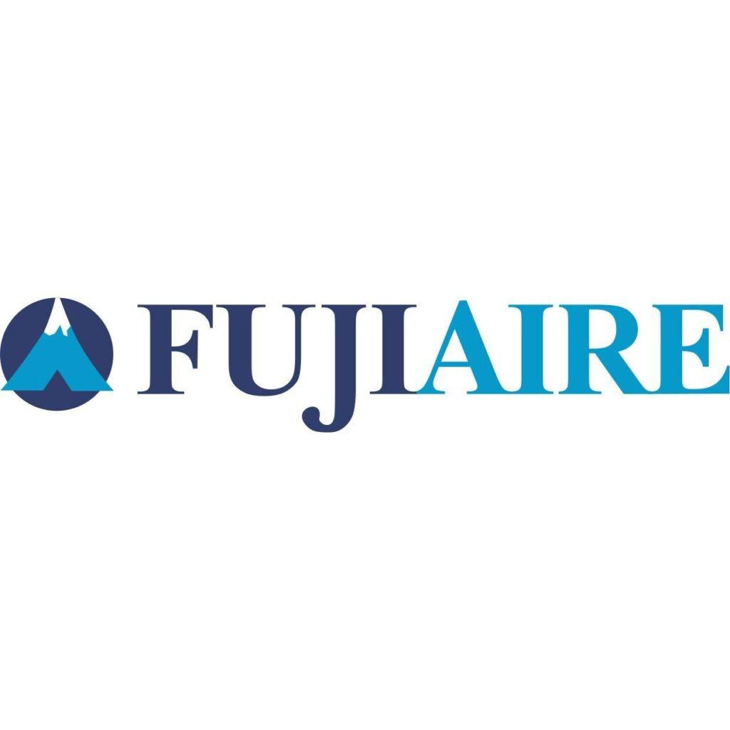 fujiaire-logo-jpc-air-conditioning